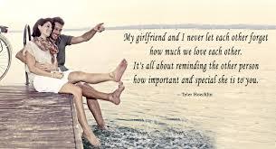 40BestLoveQuoteForGirlfriendWithFullHdImageFacebook Enchanting Best Love Pictures For Girlfriend
