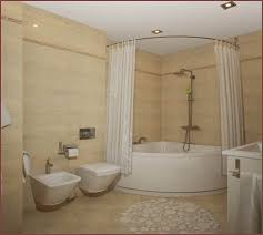 bathroom utilities. Astonished Walk In Tub Home Depot Low Price Bathroom Utilities With Toilet And