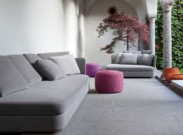 explore outdoor sofa outdoor seating and more