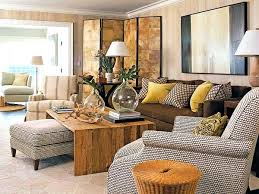 color schemes for brown furniture. Pillows For Brown Couch The Most Gallery Of Living Room Color Schemes Furniture