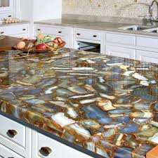 bay area home improvement guide caesarstone kitchen countertops