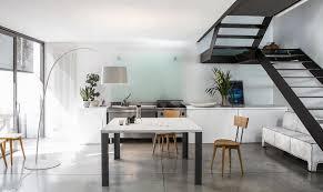 smart furniture design. Smart Furniture Design A