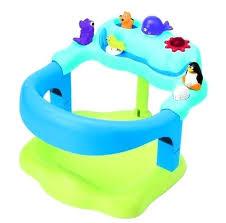 baby bath tub seat bath seat preschool by from the manufacturer the bath seat baby bathtub baby bath tub