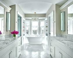 light over bathtub chandelier over tub bathtub light up pals
