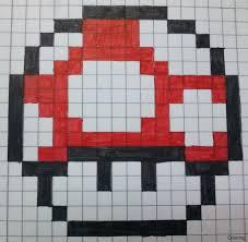 Graph Paper Drawings Zlatan Fontanacountryinn Com