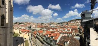 11 things you must do in Lisbon - Steph Style