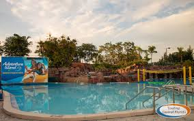 for the latest on busch gardens tampa and other theme parks attractionore across the region be sure to follow touring central florida on twitter