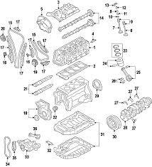 vw jetta gas engine diagram vw diy wiring diagrams vw jetta gas engine diagram