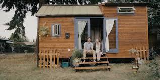 tiny houses for sale portland oregon. Contemporary Portland Intended Tiny Houses For Sale Portland Oregon S