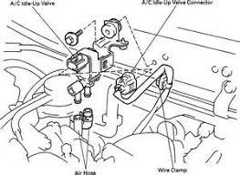 similiar toyota camry throttle position sensor diagram keywords toyota throttle position sensor diagram wiring diagram and circuit