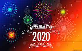 50 Beautiful Happy New Year Wallpapers ...