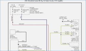 2001 mitsubishi eclipse wiring diagram dynante info 2001 mitsubishi eclipse electrical diagram wiring diagram radio 02 galant circuit diagram 2000 mitsubishi