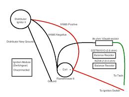 pertronix ignitor wiring diagram wirdig questions about pertronix ignitor ii pertronix