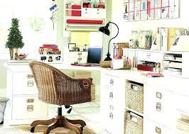 home office desk systems. Simple Desk DesksModular Desk Systems Home Office Distressed Wood Furniture Modular  For