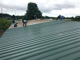corrogated metal roof types of corrugated metal roof panels corrugated metal roofing corrugated metal roofing sheets