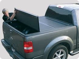 The Evolution of Truck Tonneau Covers | Car Auto Insurance Quotes