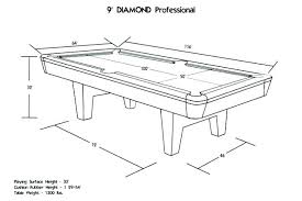 8 foot table length folding tables home depot dimensions pool undefined actual kitchen in inches wood