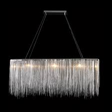 full size of furniture fabulous chandelier hanging chain 15 202 3 og chain for hanging chandelier