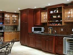 Perfect ... Kitchen Cabinets, Charming Brown Rectangle Traditional Wooden Lowes Kitchen  Cabinets Varnished Ideas: Excellent Lowes ... Nice Ideas