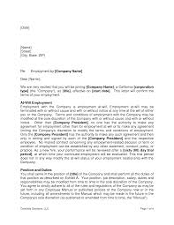 salary counteroffer letter counter offer letter example neuer monoberlin co