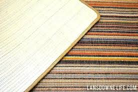 rubber back mats backed nice rugs carpet wellington commercial runners bac