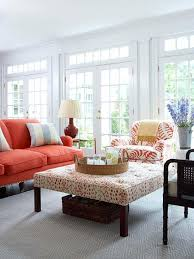 Decor Ideas For Living Room Simple Decorating