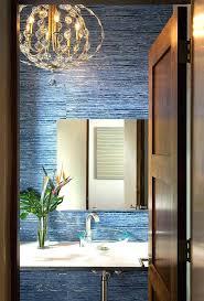 powder room lighting houzz chandelier ideas