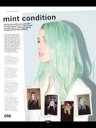 49 3 Wash Hair Dye