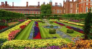english garden designs. Perfect Garden Best English Garden Design Inside Designs G