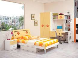 Children Bed Room Brilliant Bedroom Sets Kids Bedroom Furniture Sets