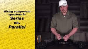 speaker wiring component speakers speaker wiring component speakers