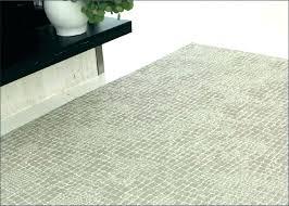 floor runner runners mats sweet home design plan reviews chilewich mat