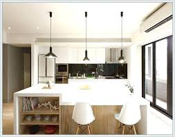 hanging kitchen lights over island pendant for full size