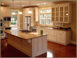 drawer fronts for kitchen cabinets kitchen cabinet doors replacement drawer fronts kitchen cabinet doors replacement kitchen