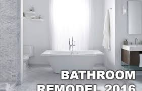 Bathroom Remodel Wishlist 40 Keidel Supply New Bathroom Remodeling Stores