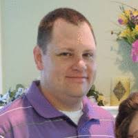 Jeremy Traynor - Engineering Manager - Eduphoria! Inc.   LinkedIn