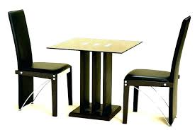 2 person dining set 2 person dining table set 2 person kitchen table set two small