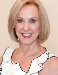 Shirley Smith - Coronado, USA, Luxury Real Estate Agent - CB Global Luxury