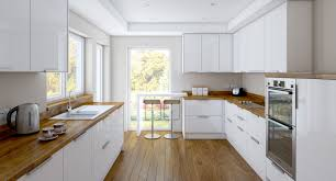 White Granite Kitchen Tops White Granite Kitchen Countertops Awesome Kitchen With Granite