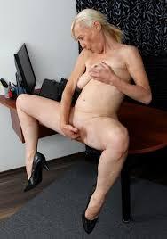 Old Pussy Masturbating Pics Naked Mature Women Sex At All Old Pics