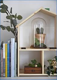 Ikea Eigen Kamer Ontwerpen Slaapkamer Inrichten 3d Zelf Online