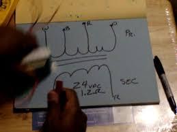how to check a transformer how to check a transformer