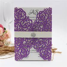 Wedding Invitation Cards Designs With Price Wedding Invitations