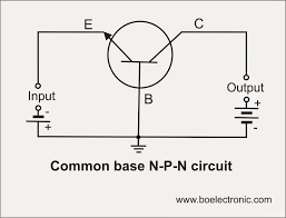 blog of electronic october common emitter circuit ~ wiring diagram Electrical Control Panel Wiring Diagram blog of electronic october common emitter circuit how to identify resistors local control station