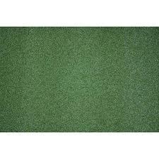 outdoor turf rug dean indoor outdoor green artificial grass turf carpet area rug w marine backing