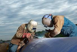 Pipe Welders 10 Tips To Improve The Quality Of Your Welding Process
