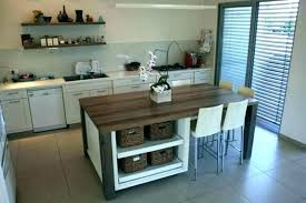 island dining table kitchen table island combination kitchen island table combo images throughout combination ideas kitchen island dining table