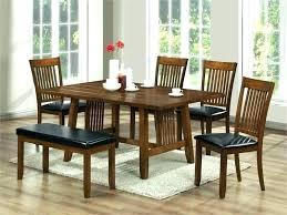 mission style dining set mission style dining table room tables set mission style oak dining room