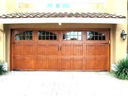 amarr garage door reviews garage doors reviews wood co amarr stratford 2000 garage doors reviews