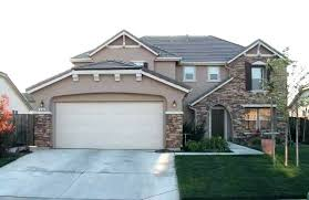houses with stone accents. Delighful With Houses With Stone Accents Depicts Front Of Court Contemporary Style Stucco  White Homes Brick And Addition   Throughout Houses With Stone Accents